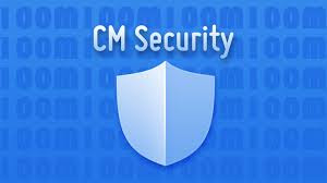 Images Application CM Security Lite Antivirus For Android
