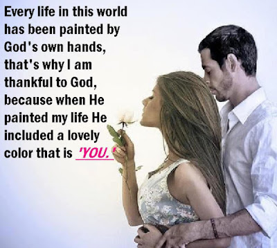 romantic-love-quotes-for-her-with-lover-image