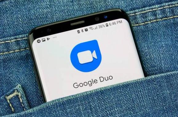 Google Duo Passes 1-Billion Downloads Mark on Google Play