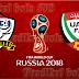Prediksi Akurat Thailand vs Uni Emirat Arab 13 Juni 2017