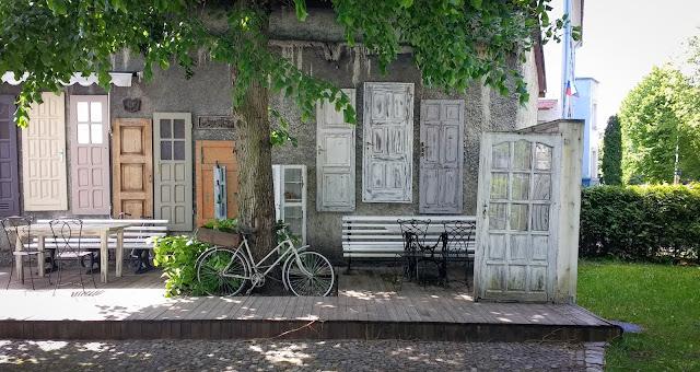 Kaliningrad, Rusia