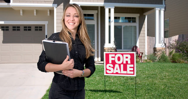 What Steps Should You Take to Sell House at Any Condition