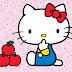 New Line Cinema e Sanrio anunciam planos de levar Hello Kitty para as telonas de todo o mundo