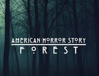 ¡Revelado el título de la Sexta Temporada de 'American Horror Story'!