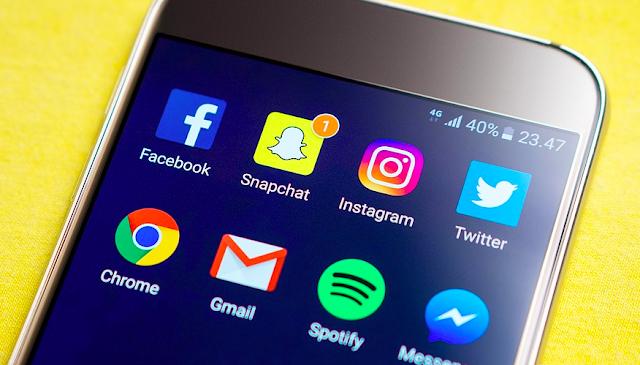 Instagram মুখোমুখি 15 দিনের মধ্যে দ্বিতীয় আউটজেকশন, এখন সেবা পুনরুদ্ধার