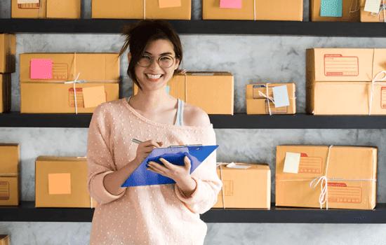 7 Peluang Usaha Yang Bisa Dijalankan Oleh Mahasiswi dan Mahasiswa