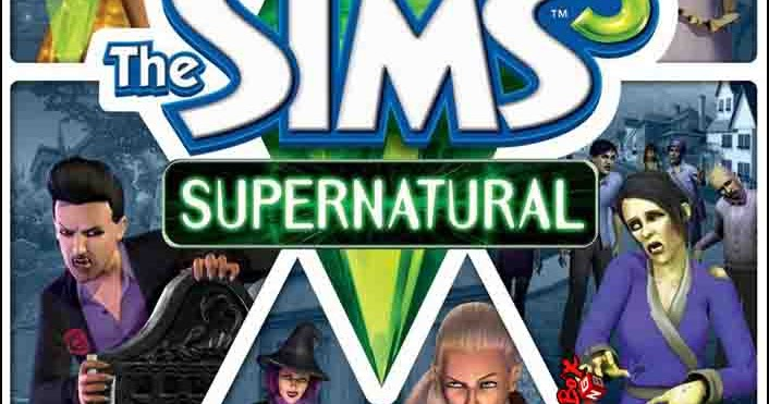 Sims 3 free pc | The Sims 3 Free Download (ALL DLC's