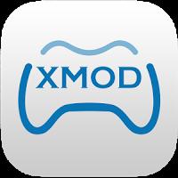 XMOD Games APK v2.3.5 Clash of Clans / Clash Royale Terbaru