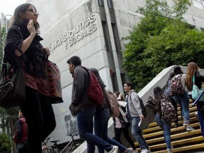 Redestinarán 4 mmdp para universidades, confirma López Obrador