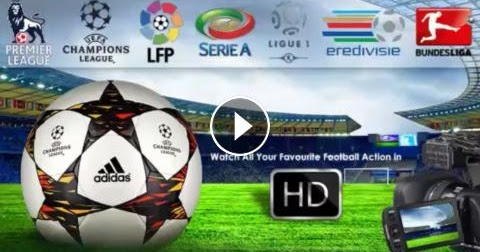 Image Result For En Vivo Argentina Vs Ecuador En Vivo Live Video Streaming