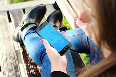 Cara Internet Gratis via Mode Pesawat Kusus Ponsel Oppo