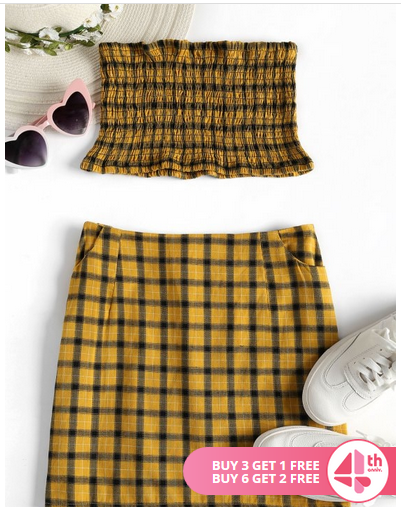 https://www.zaful.com/tartan-smocked-bandeau-top-skirt-matching-set-p_533264.html?lkid=14589289
