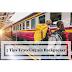 5 Tips Traveling ala Backpacker, Lebih Irit dan Murah Loh, Pasti Ketagihan!