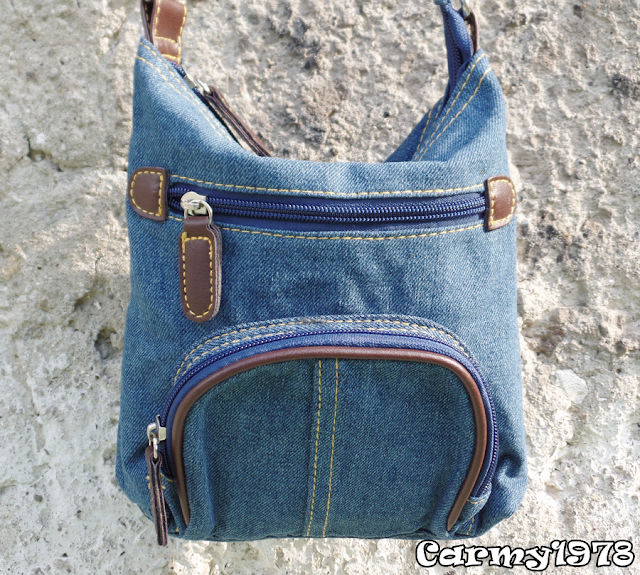 denim-bag