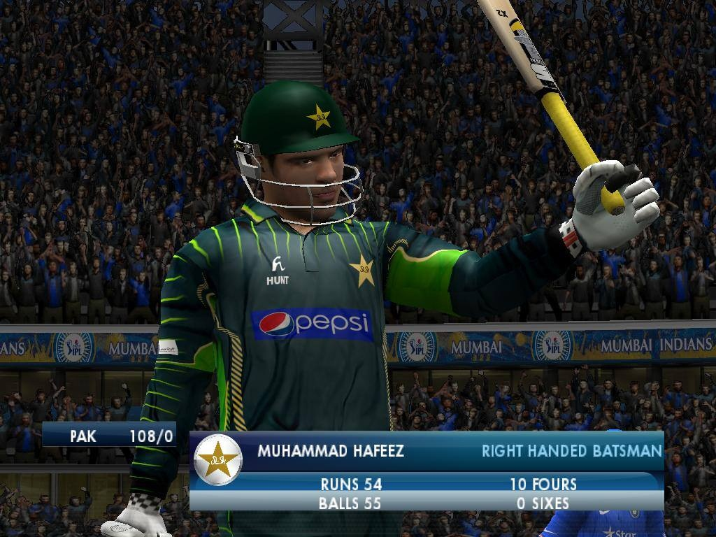 Download Ea Sports Cricket 2016 Game For Pc Download