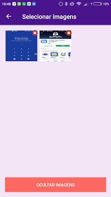 Screenshot_2018-01-28-18-48-52-152_my.app.user.mygallery