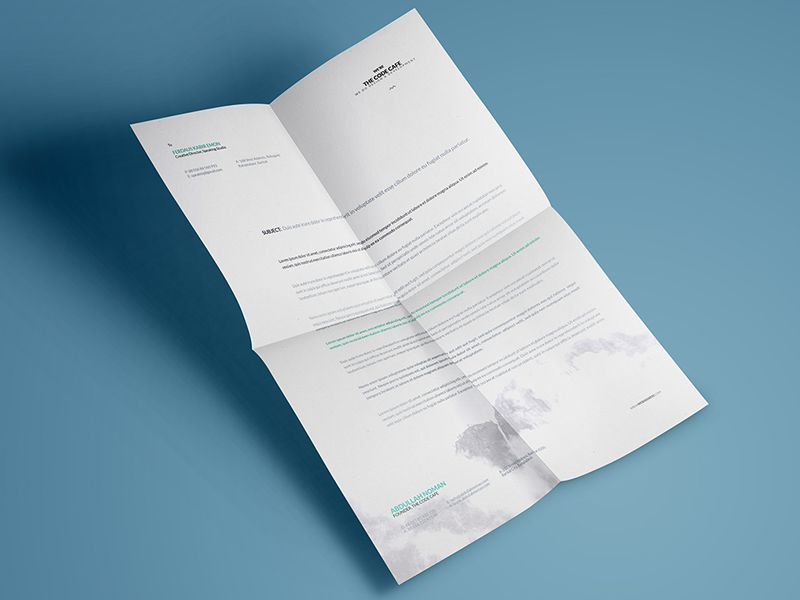 25 Free Invoice Templates Eps Psd Ai Sketch Free Download