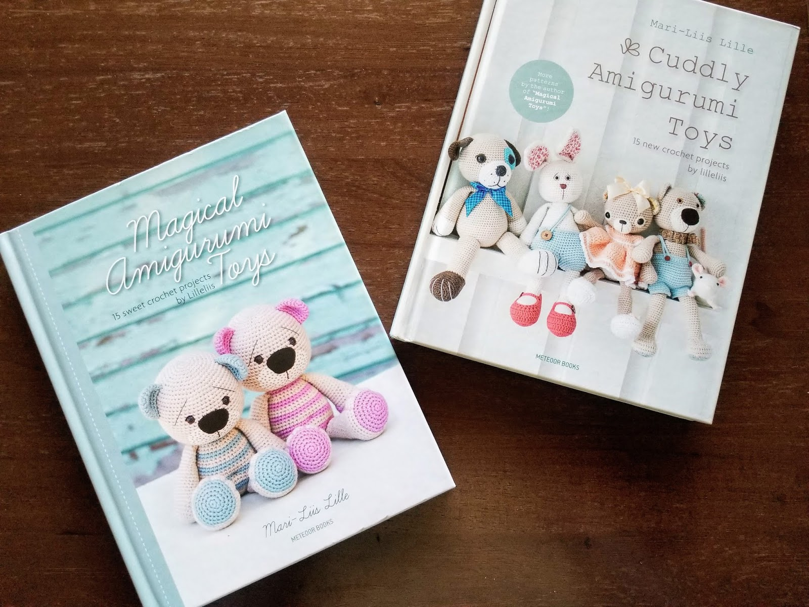 Cuddly Amigurumi Toys - Lilleliis   Crochet zebra, Crochet animal ...   1200x1600