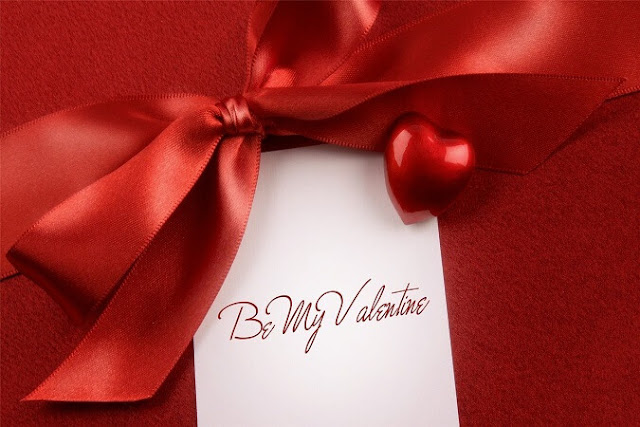 Exclusive Valentines Day 2017 Wallpapers for Boyfriend