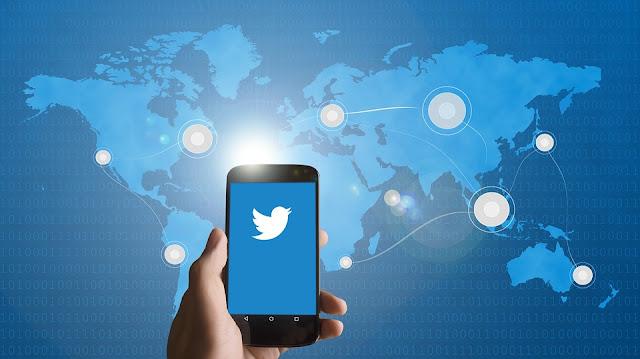 حل مشكلة عدم وصول رمز تحقق تويتر,حل مشكلة عدم ارسال رمز التوثيق في تويتر,حل مشكلة عدم وصول رمز التوثيق لتويتر,حل مشكلة عدم وصول رمز التحقق تويتر,مشكلة تسجيل الدخول على التويتر,حل عدم وصول رمز الهوتميل,عدم وصول رمز توثيق تويتر,حل مشكلة وصول رمز فيسبوك,مشكلة تسجيل دخول تويتر,حل مشكلة توصيل رمز الياهو,تويتر,عدم وصول رمز توثيق تويت,مشكلة لقد أرسلنا رمز توثيق تسجيل الدخول,رمز الأمان على الفيس بوك,تاخر وصول الرمز من الفيسبوك,حل مشكلة تسجيل الدخول,twitter,حل مشكلة كود تحقق انستقرام,حل مشكلة