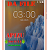 DOWNLOAD NOKIA 3   CUSTOM DA    (NOKIA 3 DA FILE) ==>>  ApiZU