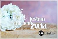 http://www.egocraft.pl/produkt/573-napis-to-ja-jestem-chlebem