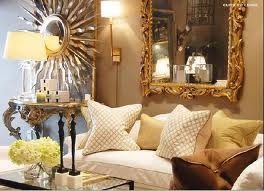 All In The Detail Create A Focal Point In Your Room