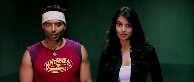 dhoom 2 tamil movie download in tamilyogi
