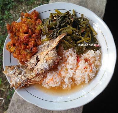 Kuliner Sayur Asem Yang Poipuler di Indonesia