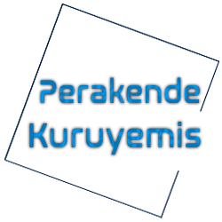 Perakende Kuruyemiş Satışları Fiyatları için sitemizi ziyaret ediniz. https://www.kuru-yemis.net