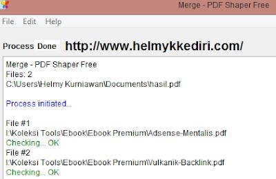 menggabungkan file PDF dengan mudah3