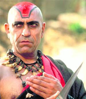 inke-jaisa-villion-koi-nahi-ban-skta-prani-hindi-filmo-ke-in-villions-ko-dekh-aap-bhi-yahi-kahege