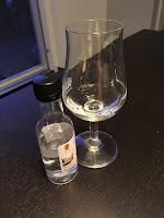 HSE – blanc – Cuvée Titouan Lamazou – 40%