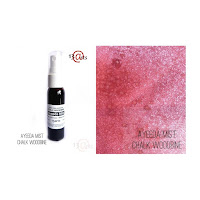 http://www.artimeno.pl/pl/mgielki-kredowe-i-vintage-spray/3872-mgielka-kredowa-woodbine-13arts.html