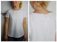 https://basteltantesnaehkaestchen.blogspot.de/2017/06/upcycling-shirt-herzstuck-2-aus-jersey.html