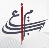 المجلس الأعلى للتربية والتكوين مباراة توظيف مهندس دولة وباحث وتقني متخصص وإطار عالي. الترشيح قبل 27 مارس 2017