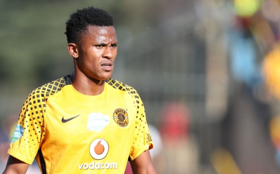 We take a look at whether Ngezana's development at Chiefs could be the reason for Gordinho's departure.