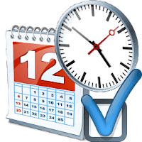 schedule, time management