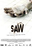 Saw jigsaw wan