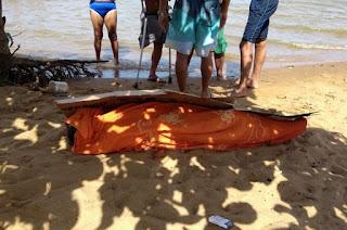 http://vnoticia.com.br/noticia/2367-idoso-morre-afogado-na-praia-de-gargau