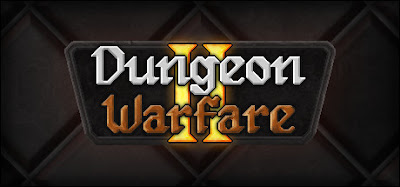 Dungeon Warfare 2 Free Download