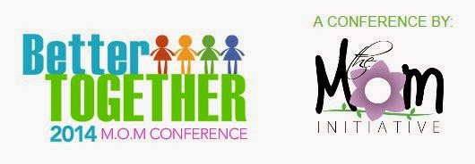 http://www.themominitiative.com/conferences/