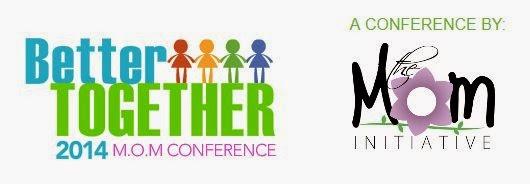 http://www.themominitiative.com/conferences/