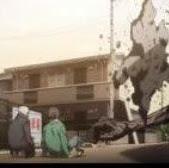 Kokkoku Episode 6 English Subbed