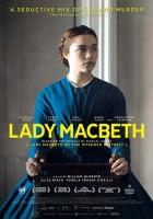 http://www.filmweb.pl/film/Lady+M.-2016-759174