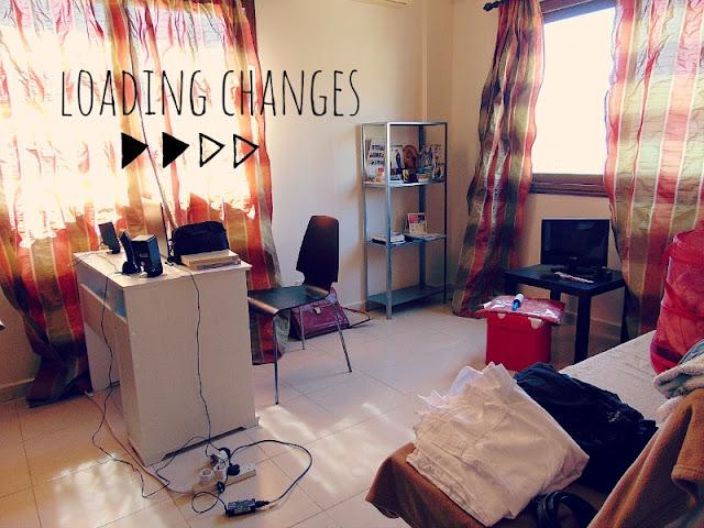 ανακαίνιση-δωματίου
