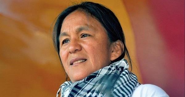 ONU pide la liberación inmediata de Milagro Sala