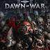 Warhammer 40000 Dawn of War 3 Full PC Game