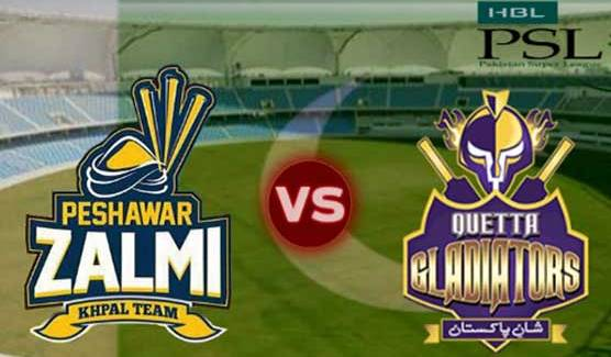 HBL PSL Game Free Download For Android