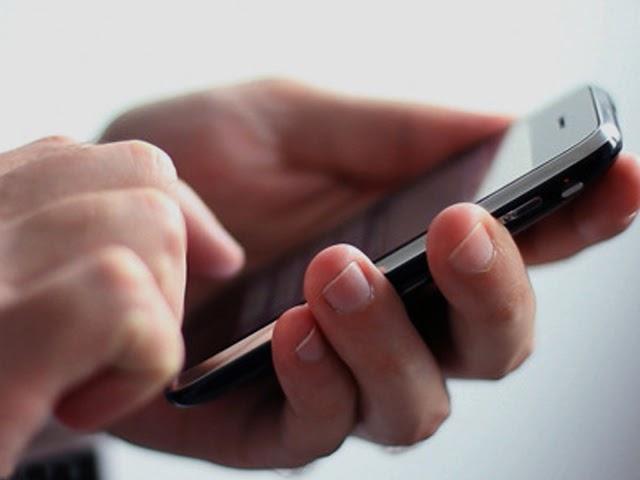 Daftar Nomor Hotline SMS Layanan Perekaman E-KTP Setiap Kecamatan di Kota Bandung: